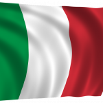 Grab and download Flags Transparent PNG Image