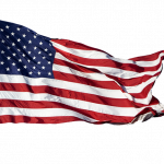 Download this high resolution Flags PNG Picture