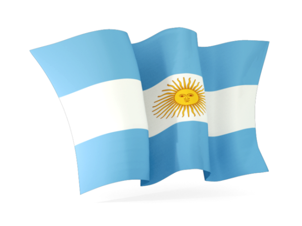 Download and use Flags PNG in High Resolution