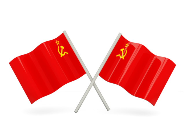 Download for free Flags Icon PNG