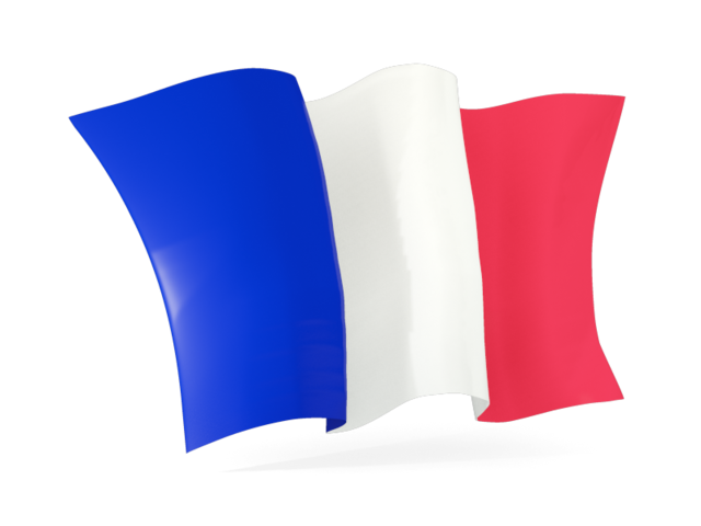 Download for free Flags Transparent PNG File