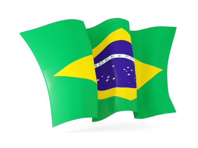 Download this high resolution Flags PNG