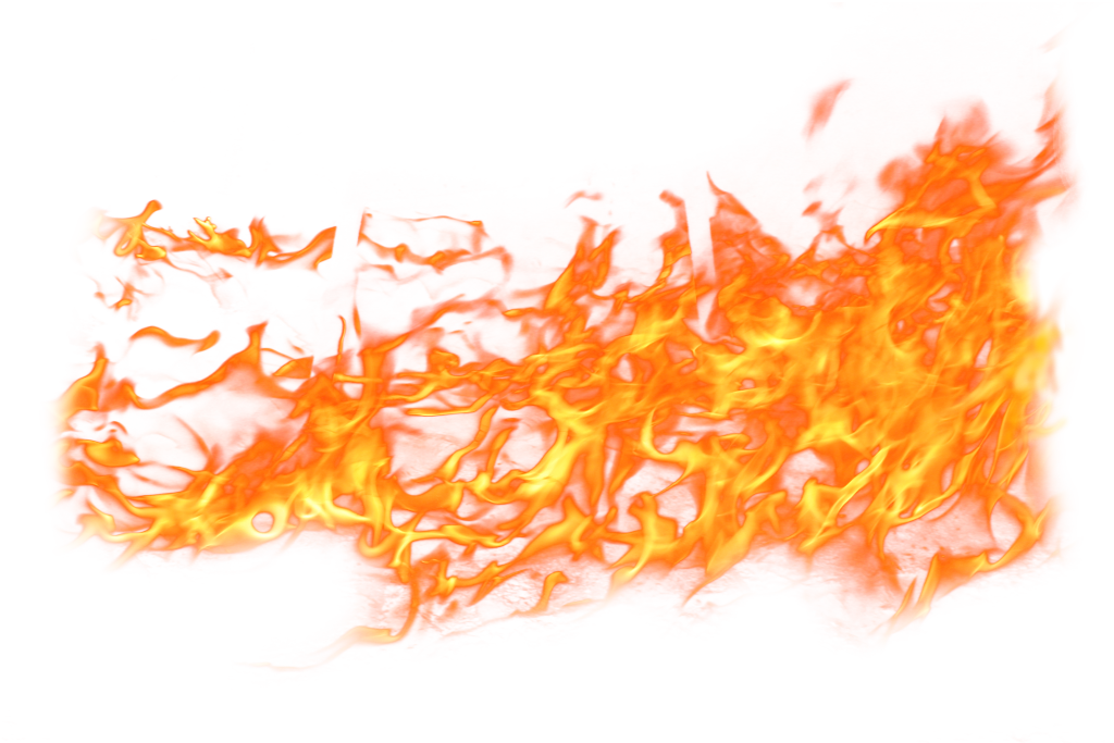 Download for free Flame High Quality PNG