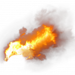 Grab and download Flame PNG in High Resolution