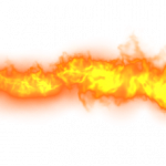 Now you can download Flame  PNG Clipart