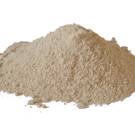 Download and use Flour Transparent PNG Image