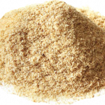 Grab and download Flour PNG Image