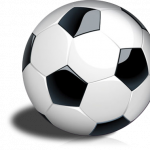 Download for free Football Icon Clipart