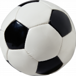 Grab and download Football Icon