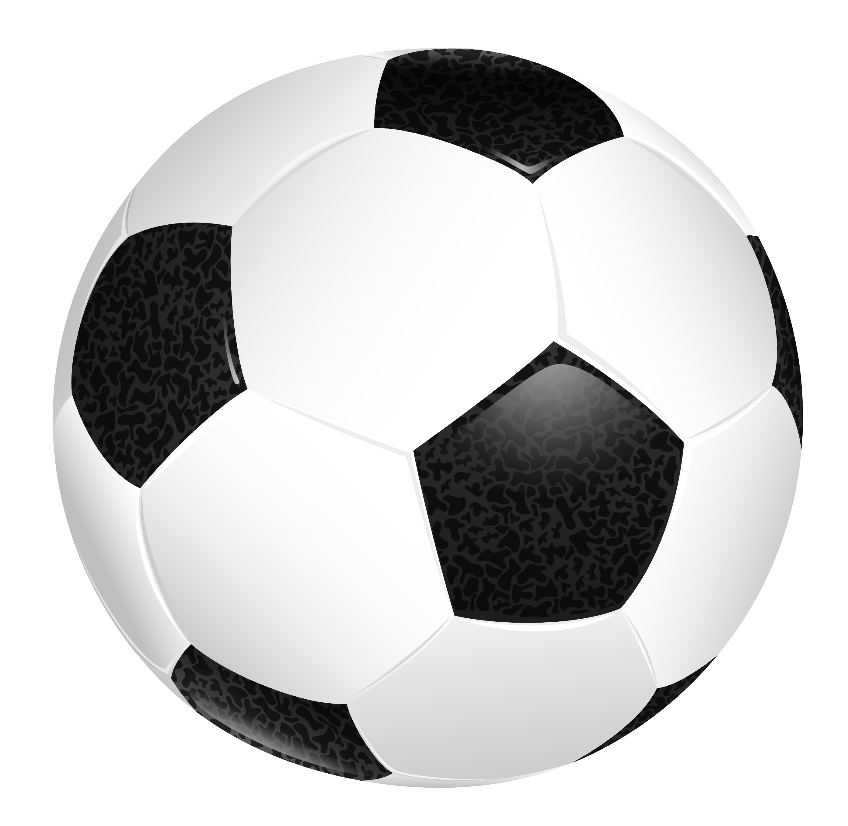 Now you can download Football In PNG