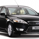 Download this high resolution Ford High Quality PNG