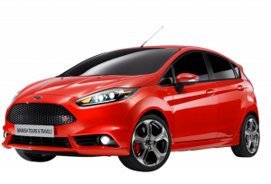 Download this high resolution Ford  PNG Clipart