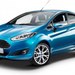 Grab and download Ford PNG in High Resolution