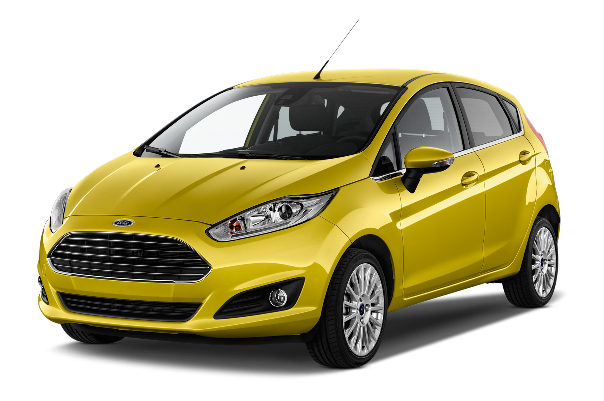 Best free Ford PNG