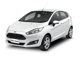 Download for free Ford PNG Image