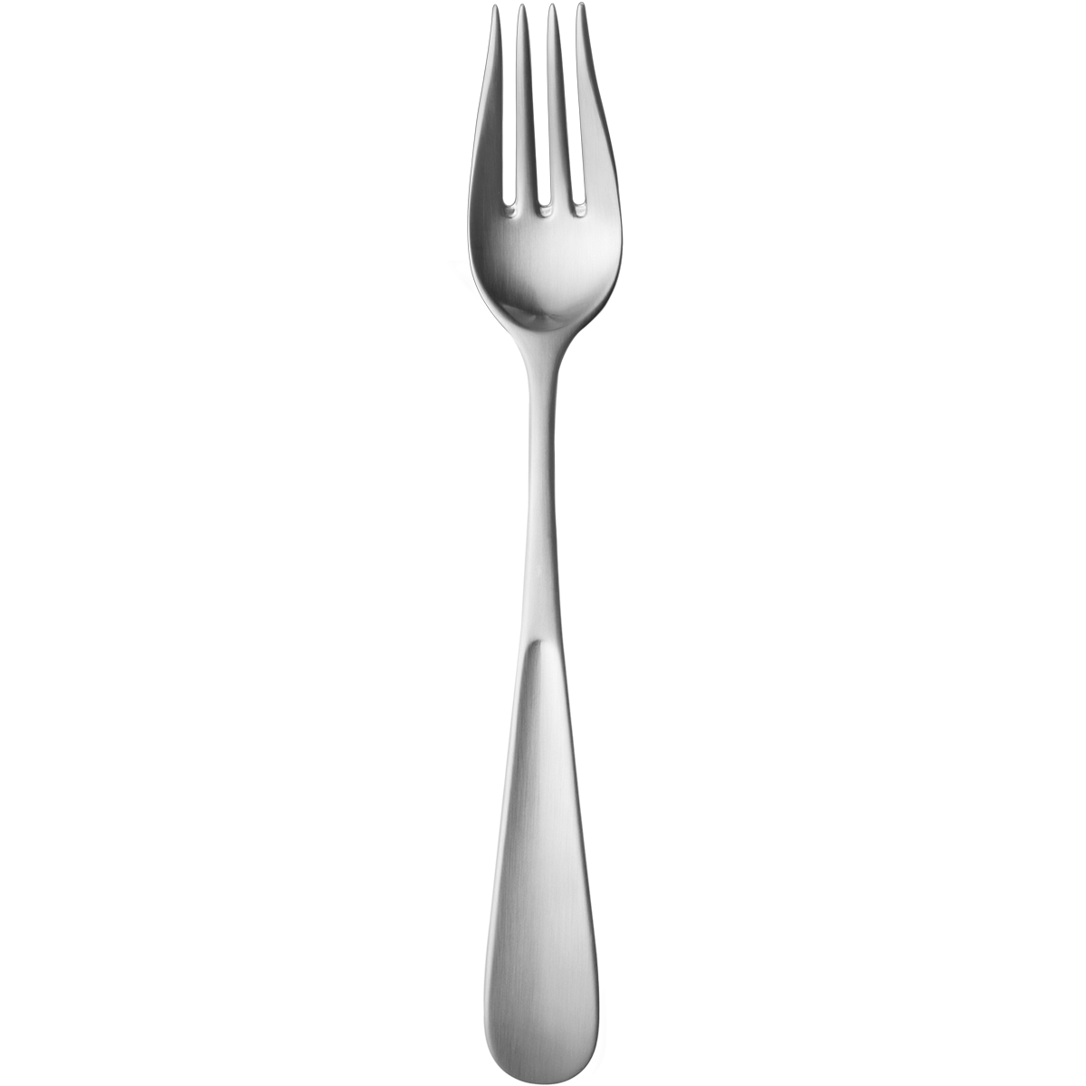Download this high resolution Fork PNG Icon