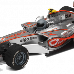 Best free Formula 1 Icon Clipart