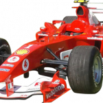 Now you can download Formula 1 PNG in High Resolution