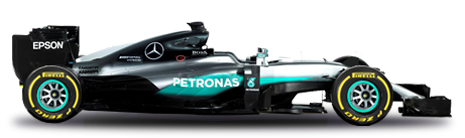 Free download of Formula 1 High Quality PNG