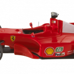 Download for free Formula 1 Icon Clipart
