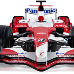 Best free Formula 1 PNG Picture
