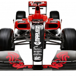 Download this high resolution Formula 1 In PNG
