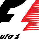 Download and use Formula 1 PNG Picture