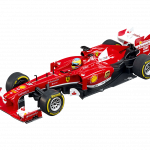 Now you can download Formula 1 Icon