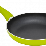 Download and use Frying Pan PNG