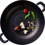 Download for free Frying Pan PNG Picture