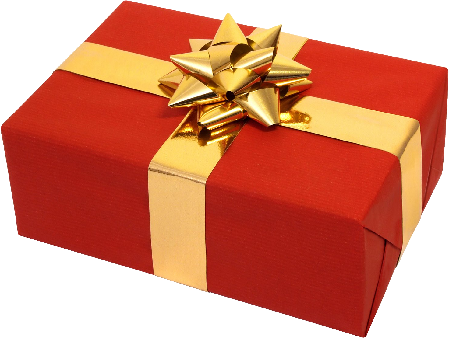 Grab and download Gift PNG Picture