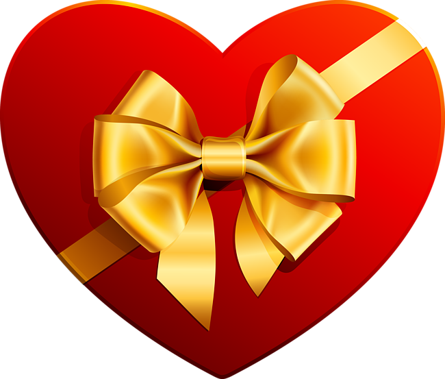 Now you can download Gift Icon