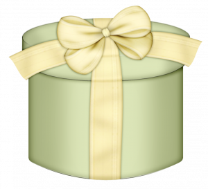 Free download of Gift PNG Picture