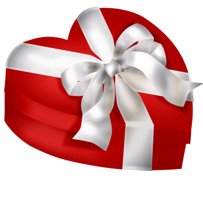 Download for free Gift Icon Clipart