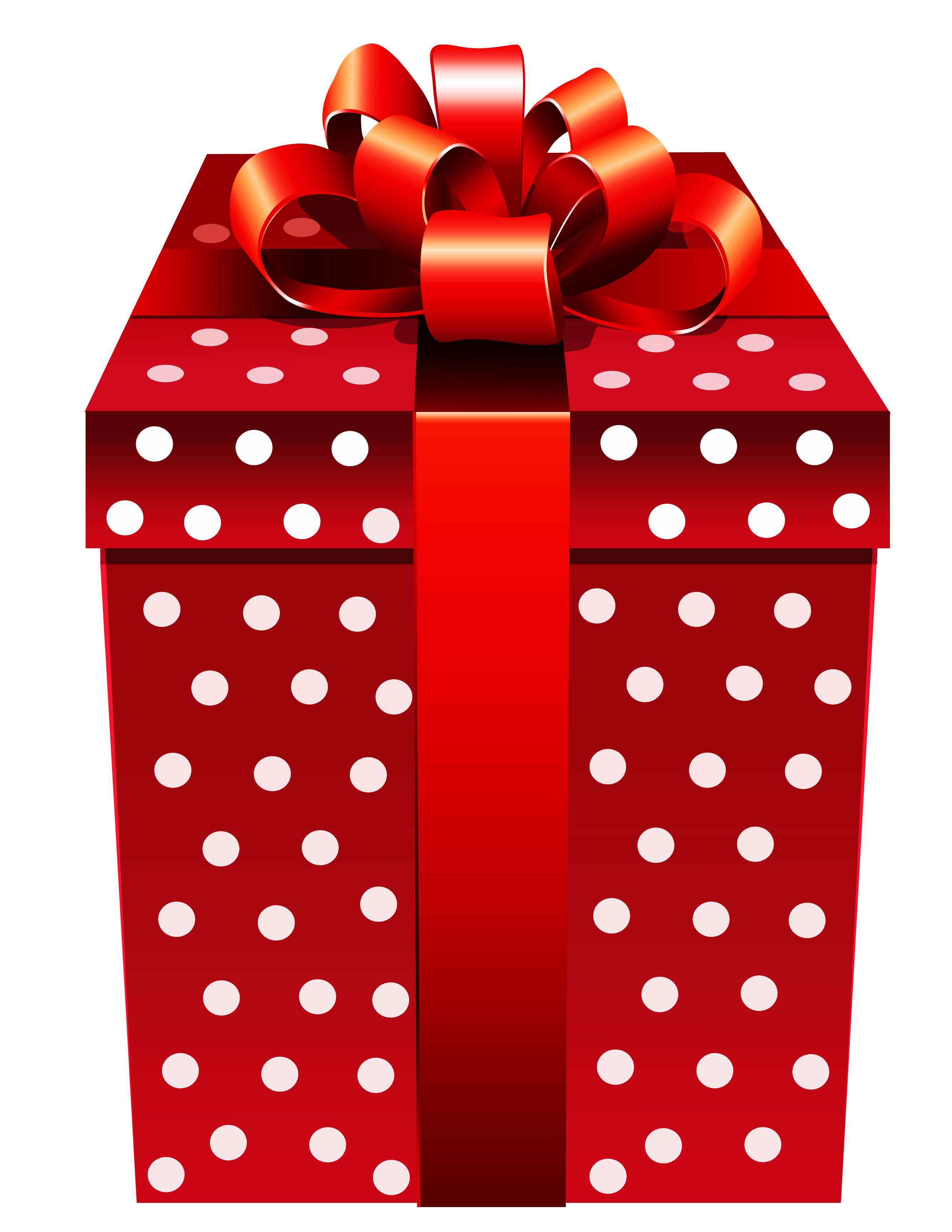 Grab and download Gift Icon Clipart
