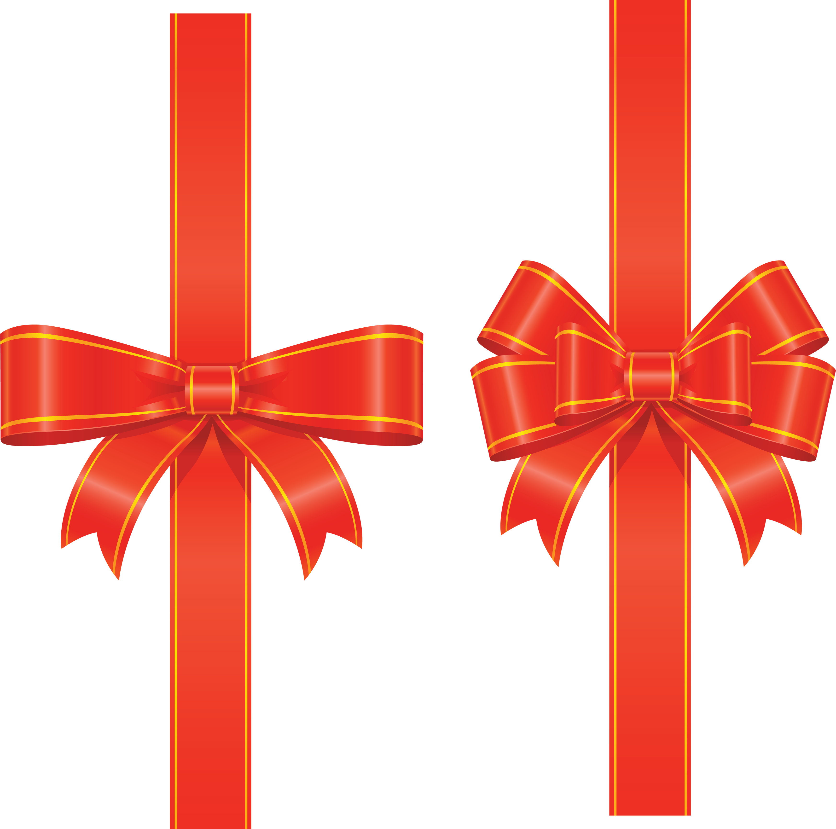 Now you can download Gift Transparent PNG Image