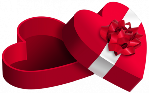 Download and use Gift PNG Image Without Background