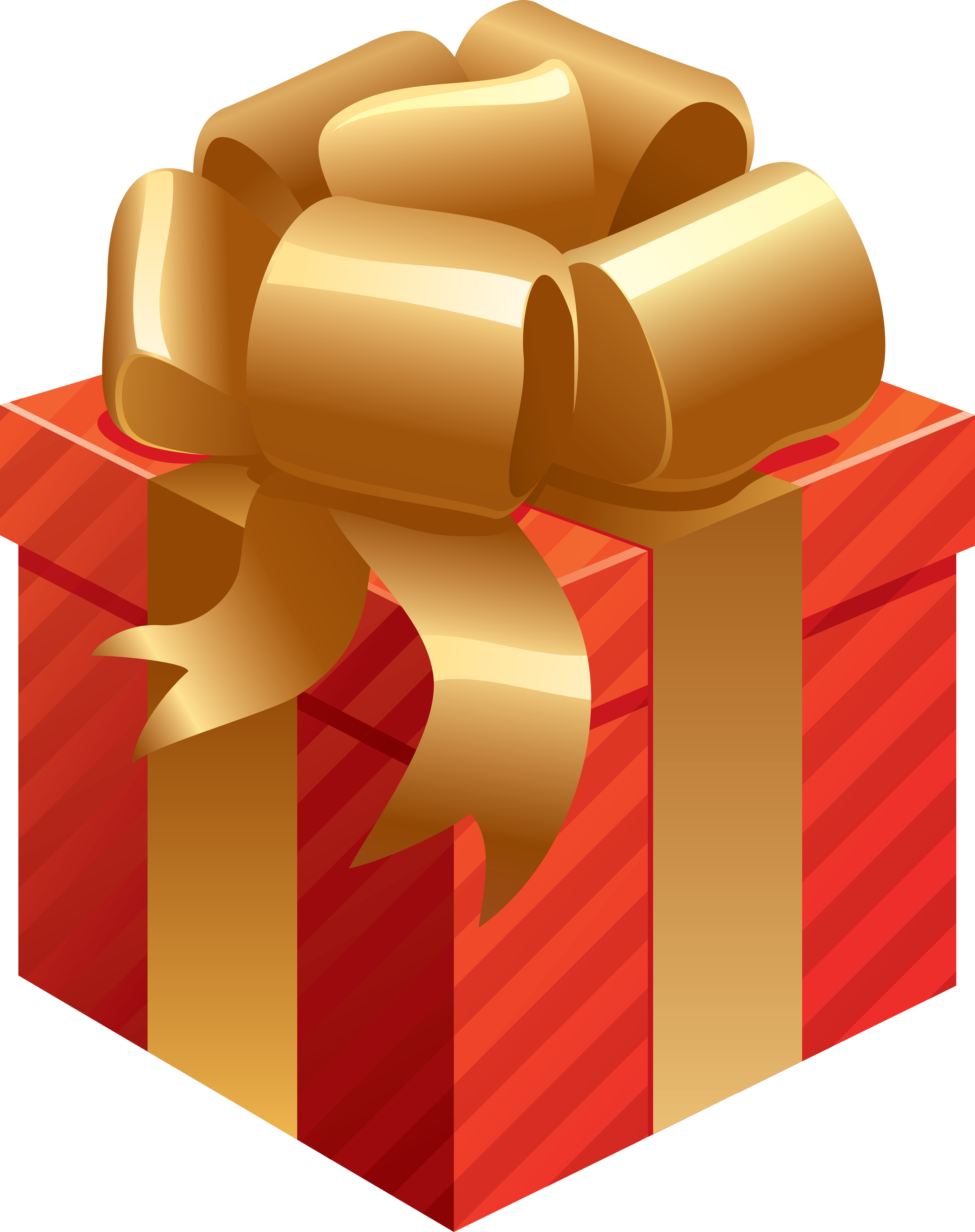 Download and use Gift PNG Picture
