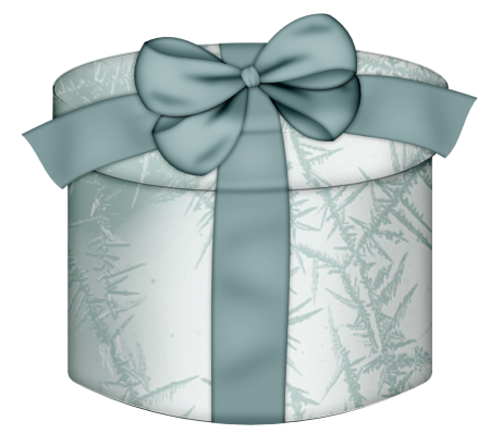 Best free Gift Transparent PNG File