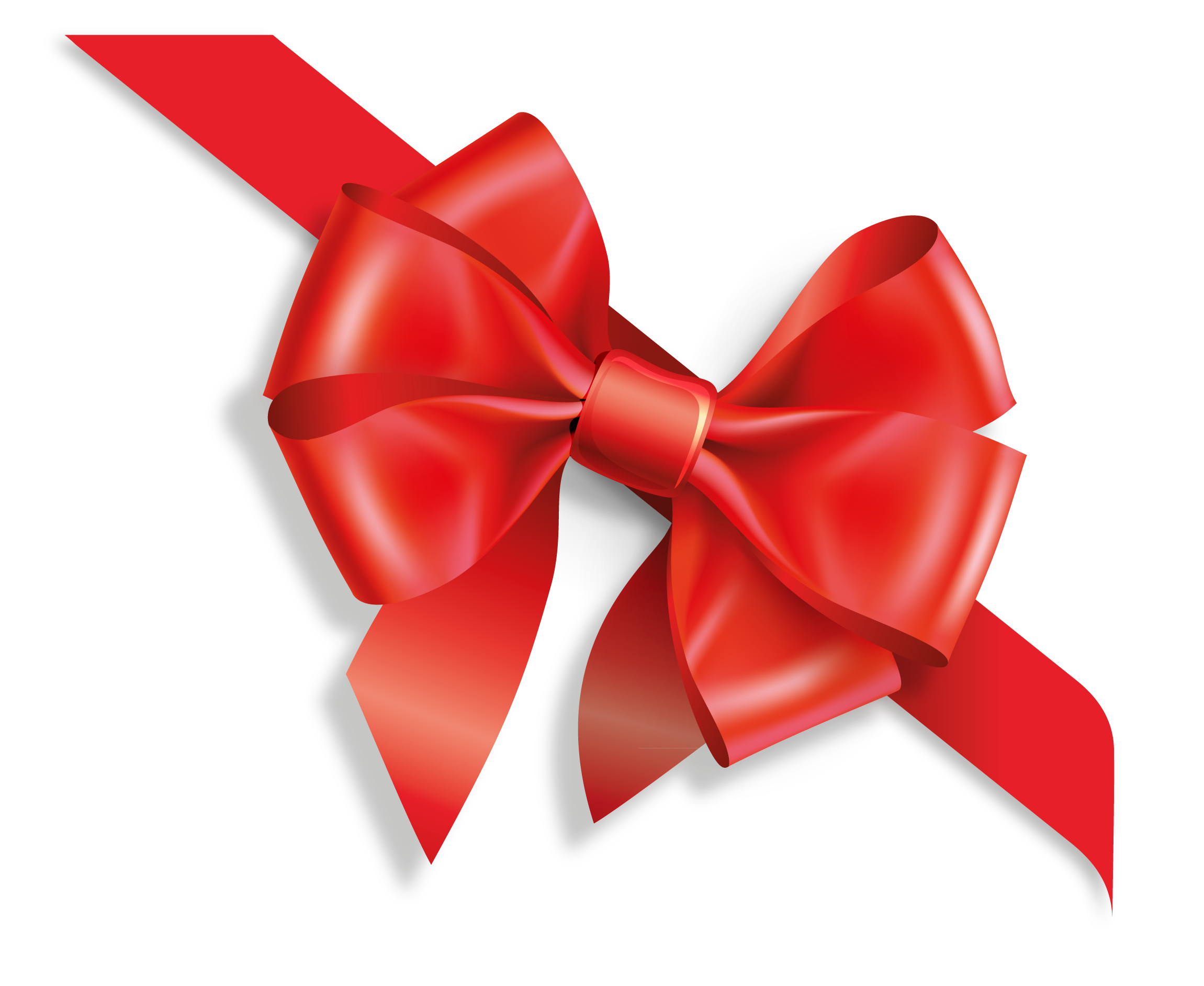 Best free Gift Icon Clipart