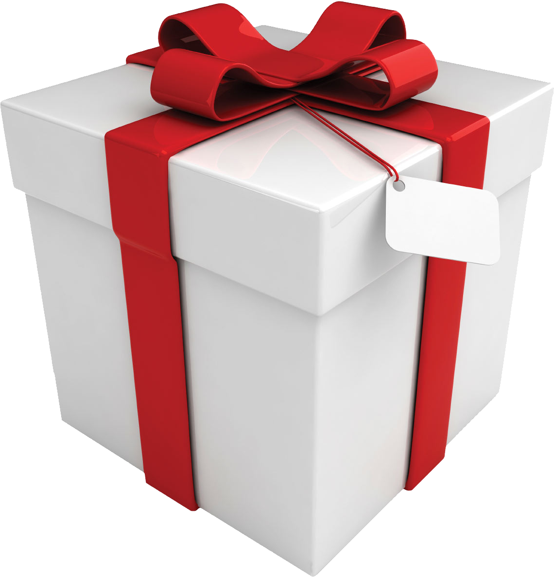 Grab and download Gift High Quality PNG