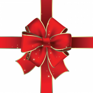 Best free Gift  PNG Clipart