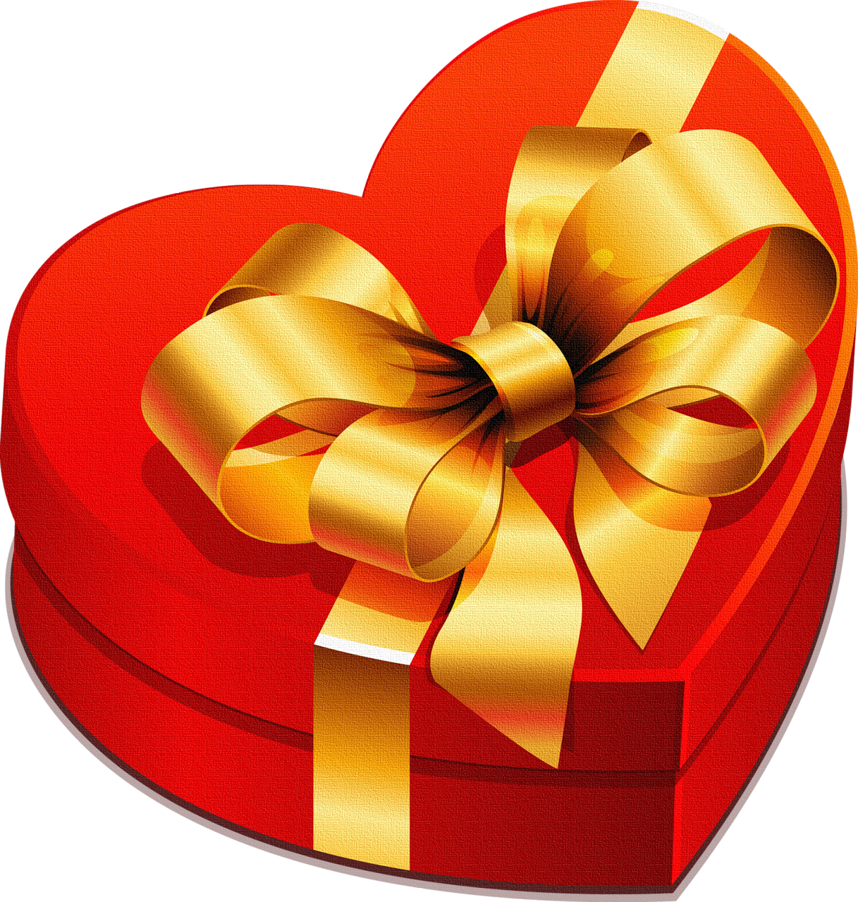 Now you can download Gift  PNG Clipart