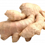 Download for free Ginger PNG in High Resolution