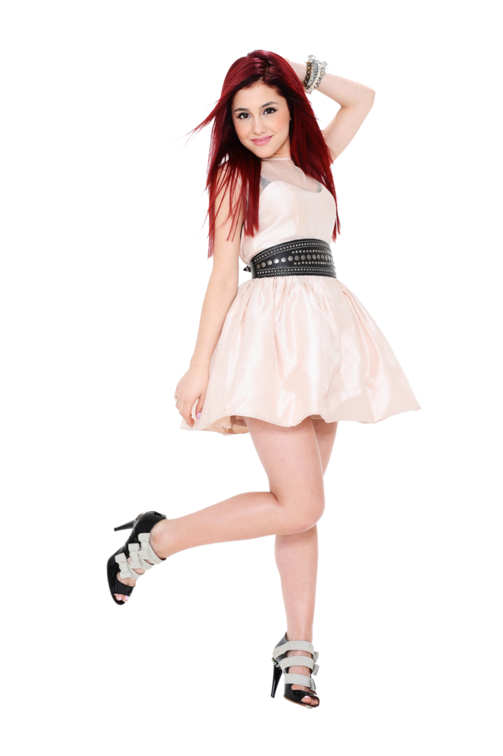 Free download of Girls Transparent PNG Image