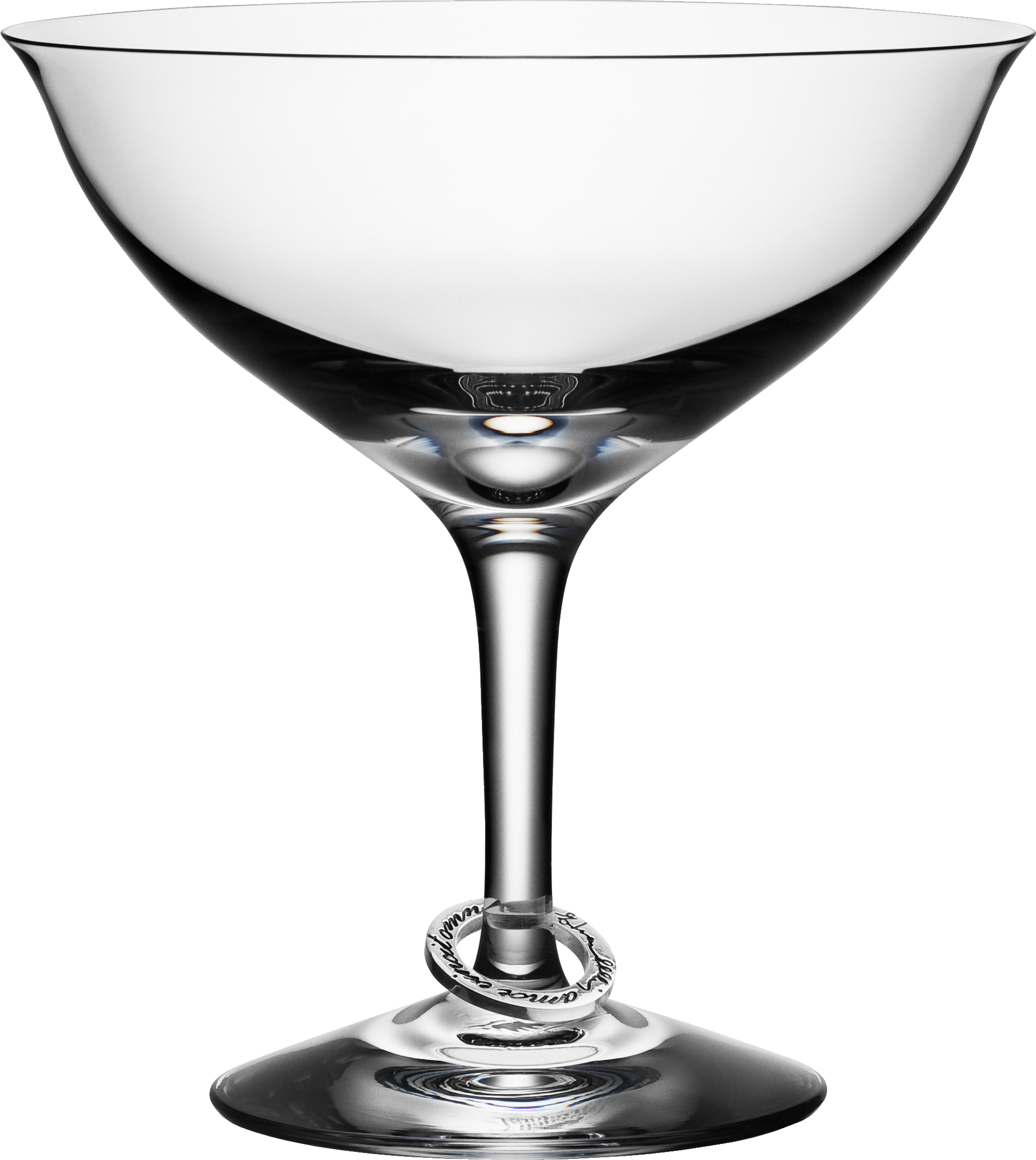 Glass PNG Image 47014 - Web Icons PNG