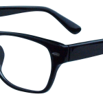 Download this high resolution Glasses High Quality PNG
