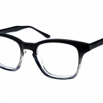 Download and use Glasses PNG Image Without Background