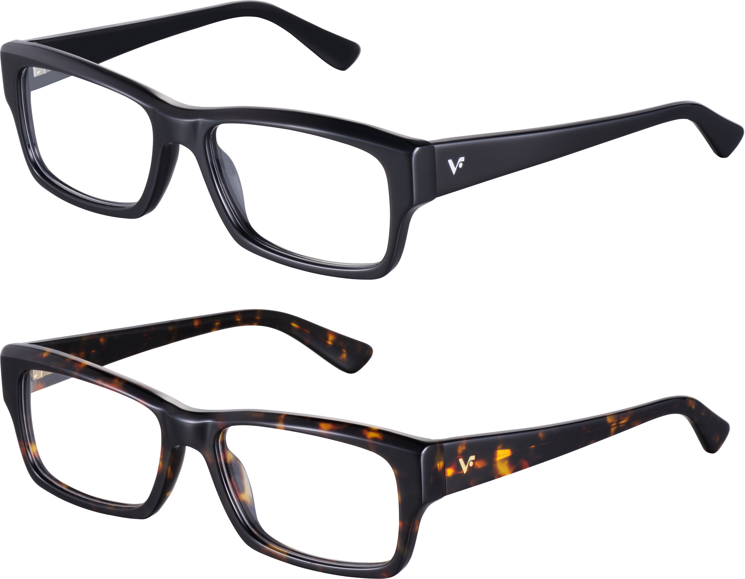 Best free Glasses PNG Image Without Background