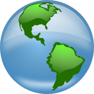 Best free Globe PNG Picture